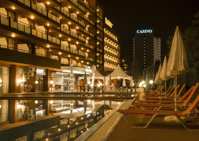 Gladiola Hotels 02