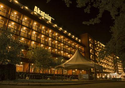 Gladiola Hotels 03