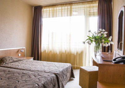 Gladiola room 03
