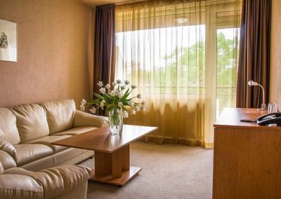 Gladiola room 04
