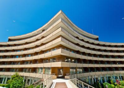 Grand Hotel Pomorie 02