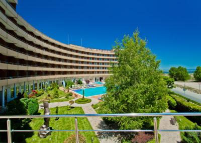Grand Hotel Pomorie 04