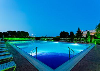 Grand Hotel Pomorie 07