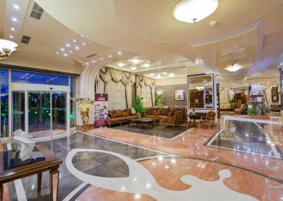 Grand Hotel Pomorie 08