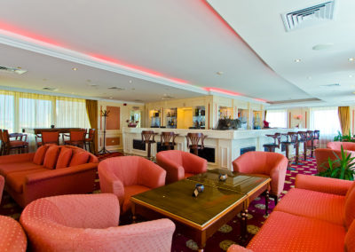 Grand Hotel Pomorie 13