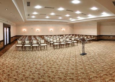 Grand Hotel Pomorie 55