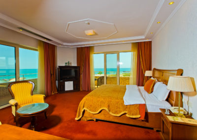 Grand Hotel Pomorie room 01