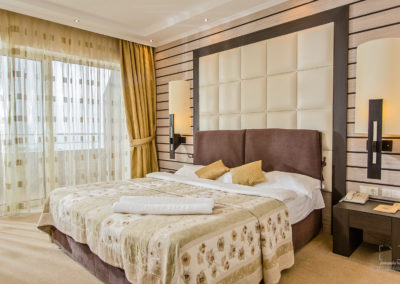 Grand Hotel Pomorie room 04