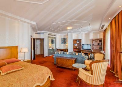 Grand Hotel Pomorie room 07