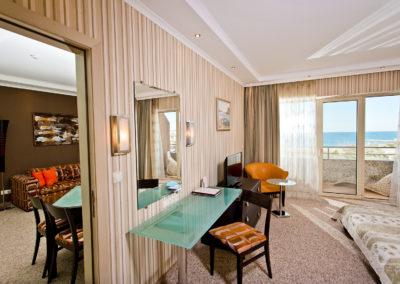 Grand Hotel Pomorie room 10