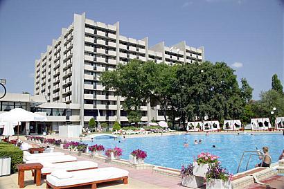 Grand Hotel Varna 02