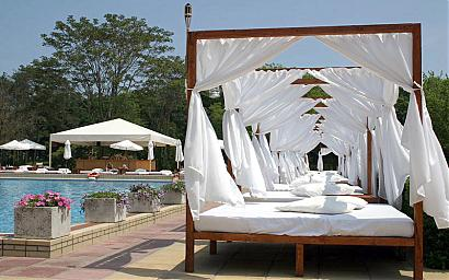 Grand Hotel Varna 04