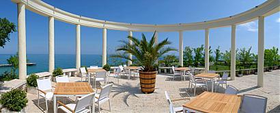 Grand Hotel Varna 06