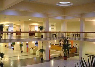 Grand Hotel Varna 08