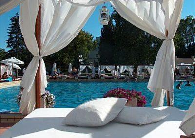 Grand Hotel Varna 11