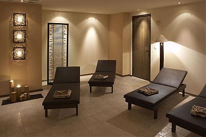Grand Hotel Varna 14