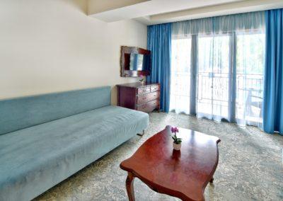 Grifid Bolero room 02