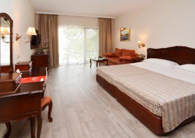 Grifid Bolero room 04
