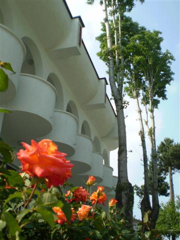 Hotel 03