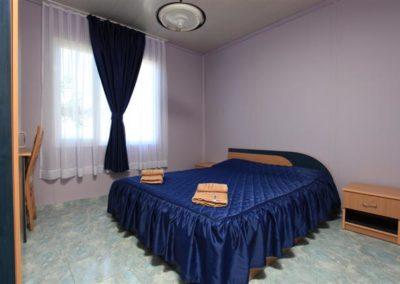 House room 01