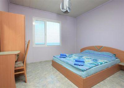 House room 03