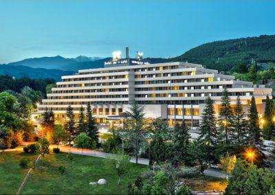 Interhotel Sandanski 01