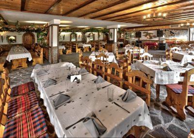 Interhotel Sandanski 13