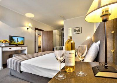 Interhotel Sandanski room 05