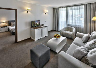 Interhotel Sandanski room 07