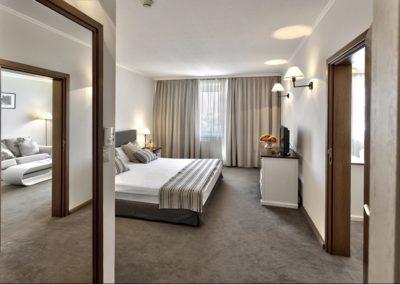 Interhotel Sandanski room 09