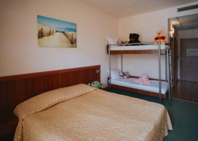 Kristal room 05