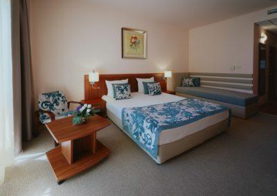 Kristal room 07