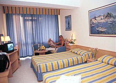 Lebed room 01