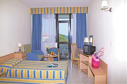 Lebed room 02