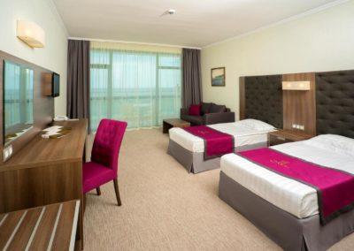 Marina Grand room 01