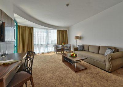 Marina Grand room 05