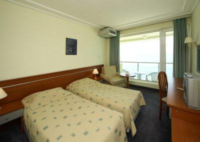 Marina room 01
