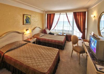 Palace room 01