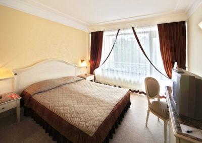 Palace room 02