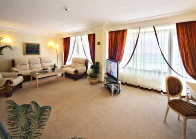 Palace room 03