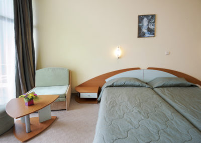 Palm Beach room 04