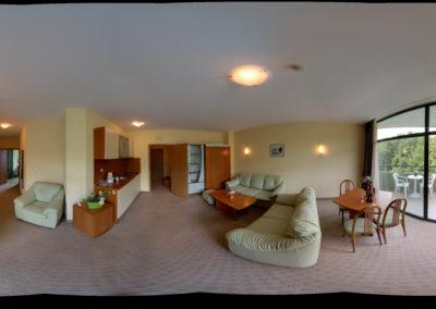 Palm Beach room 08