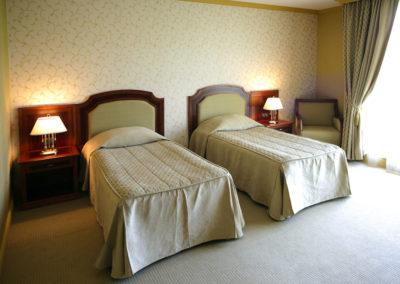 Romance room 04