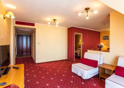 Saint George room 02