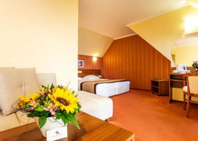 Saint George room 07