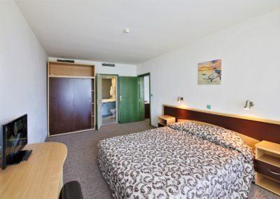 Shipka room 03