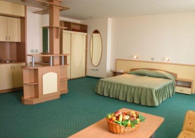 Shipka room 04