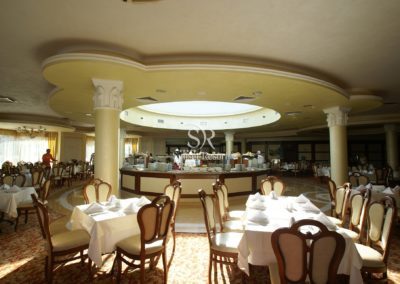 Sunset Resort 16