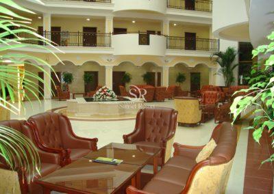 Sunset Resort 19