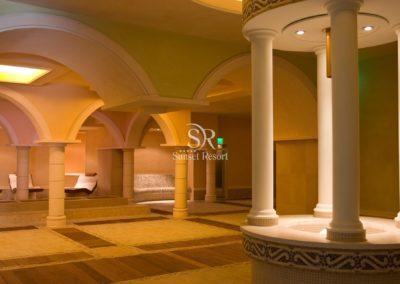 Sunset Resort 24